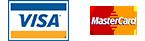 visa-mastercard-logo